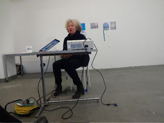 sibylle omlin_SalonNomade_03 Freipass Lecture Sibylle Omlin