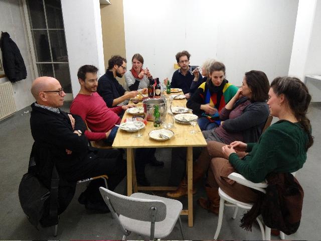 sibylle omlin_SalonNomade_03_Freipass Bern Diner