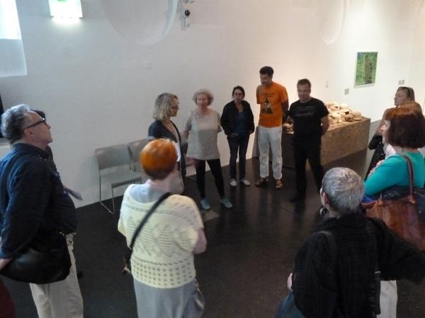 sibylle omlin_SalonNomade_05_Ausstellung