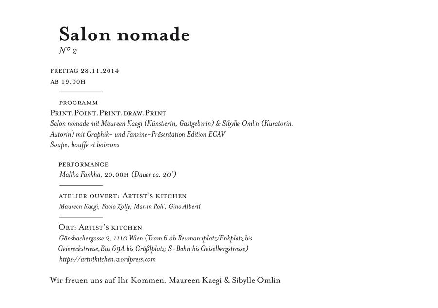 SalonNomade_02_Maureen-Kaegi-Malika-Fankha-Wien-141128