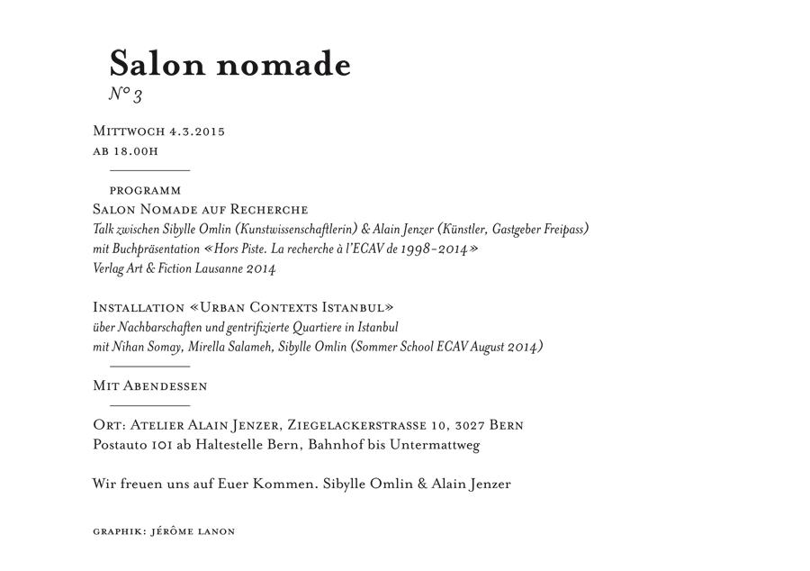 salonnomade_03_freipass-bern-150304