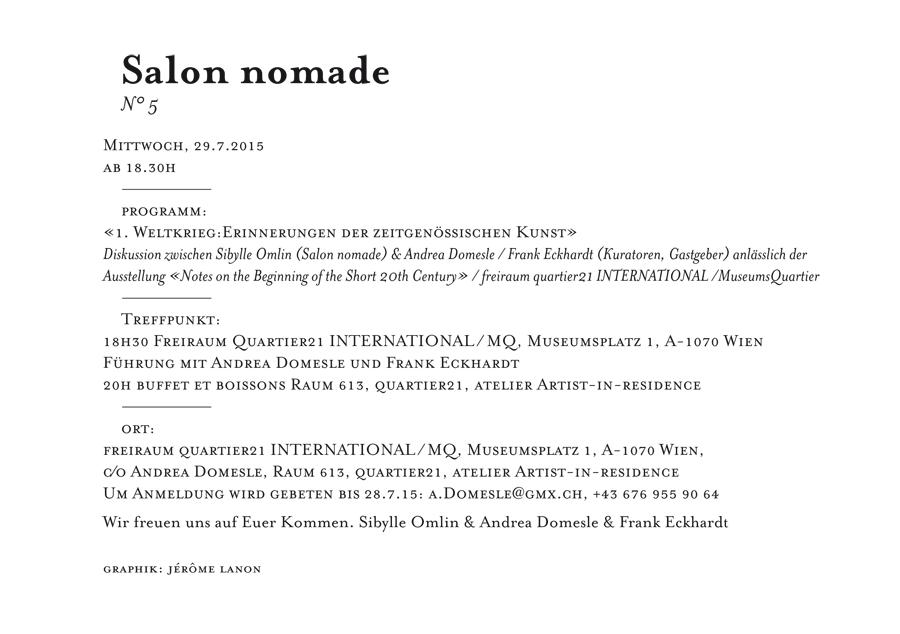 SalonNomade_05_Andrea-Domesle-Wien-150729