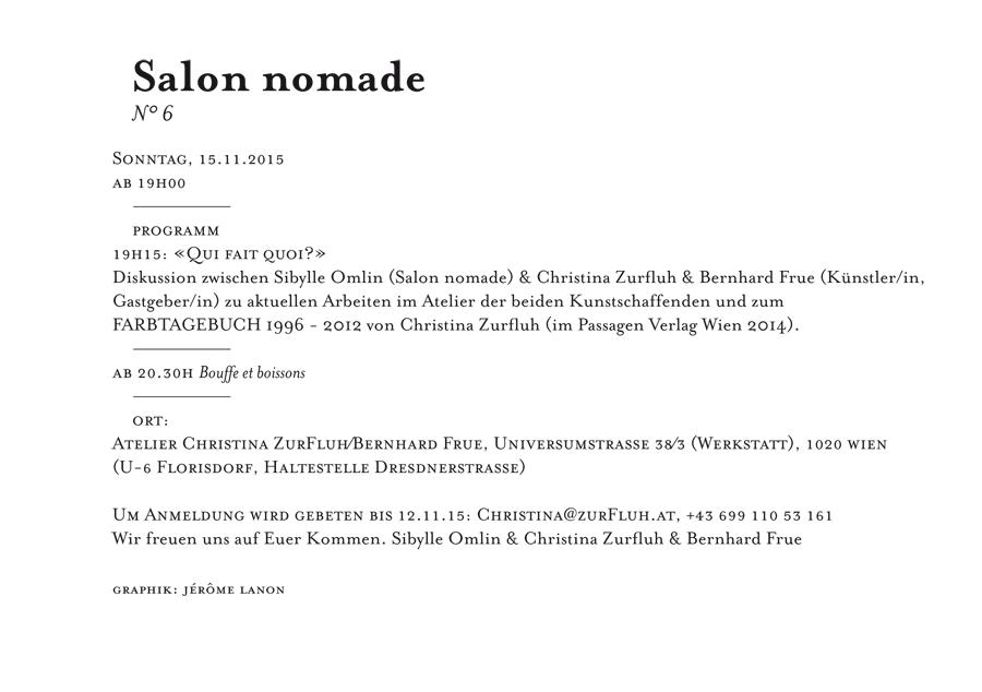 SalonNomade_06-Zufluh-Fruewirth-Wien-151115