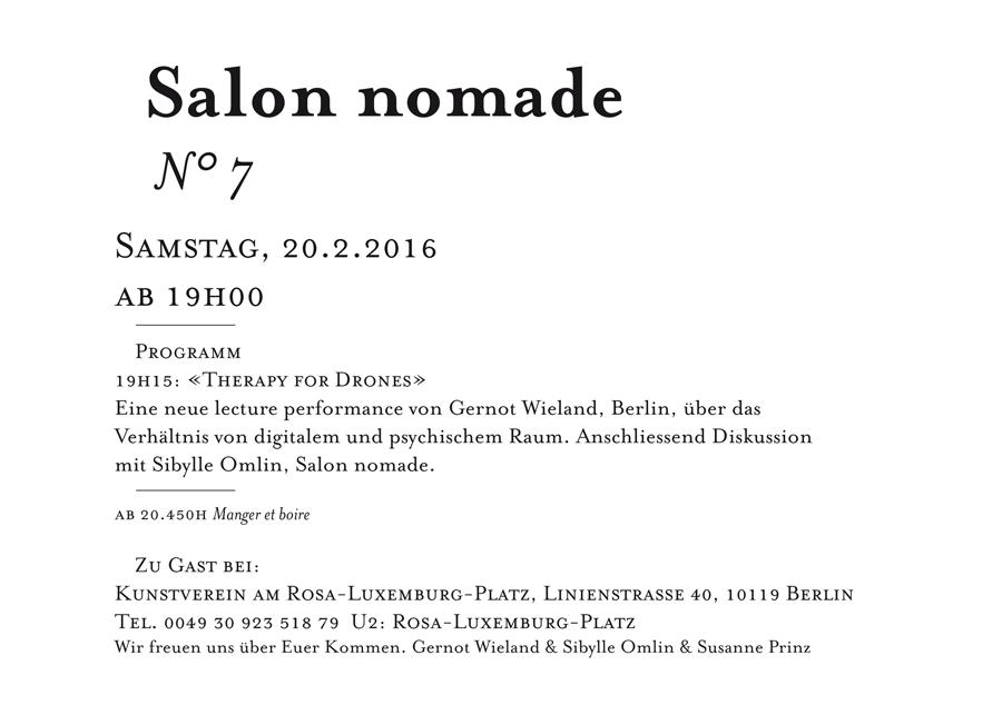 SalonNomade_07-Gernot-Wieland-Berlin-160220